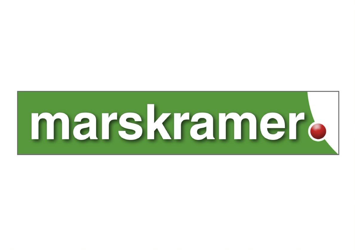marskramer logo.jpg