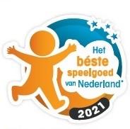 Beste Speelgoed van Nederland 2021.jpg