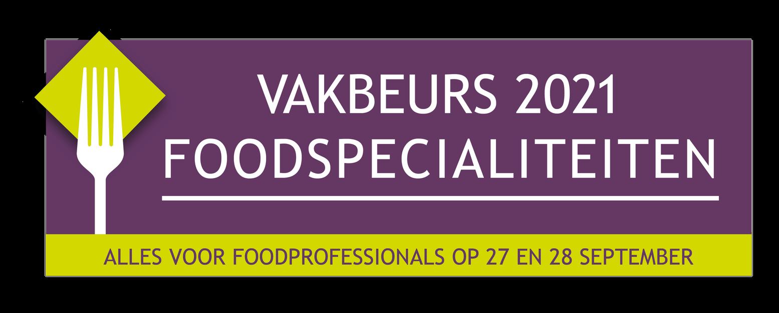 Vakbeurs foodspecialiteiten.png