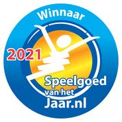 speelgoedvanhetjaar 2021 logo.png