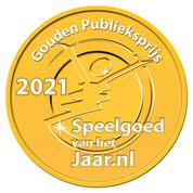 Gouden Publieksprijs logo.png