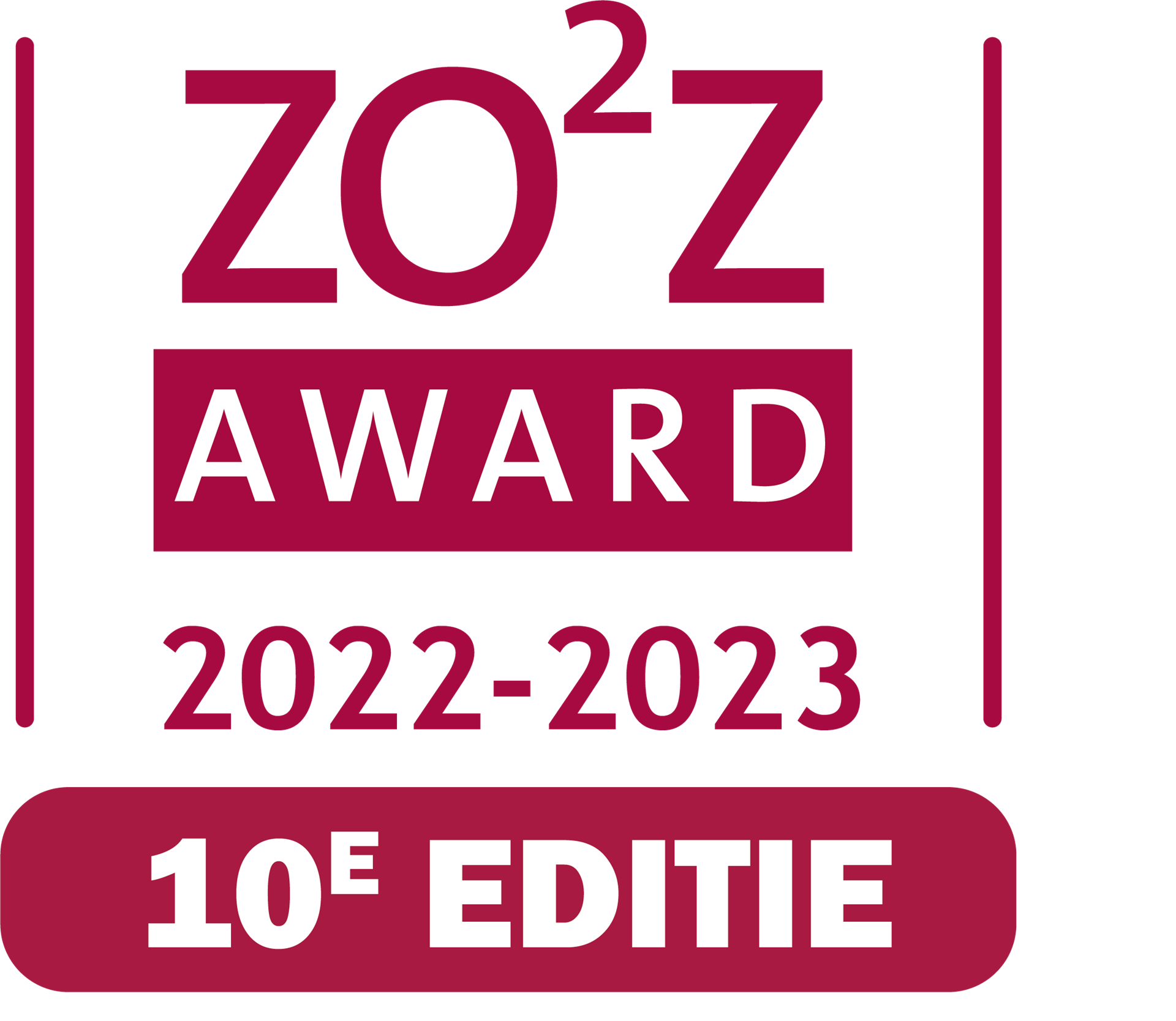 ZO2Z Award 2022-2023 [tiende editie].png