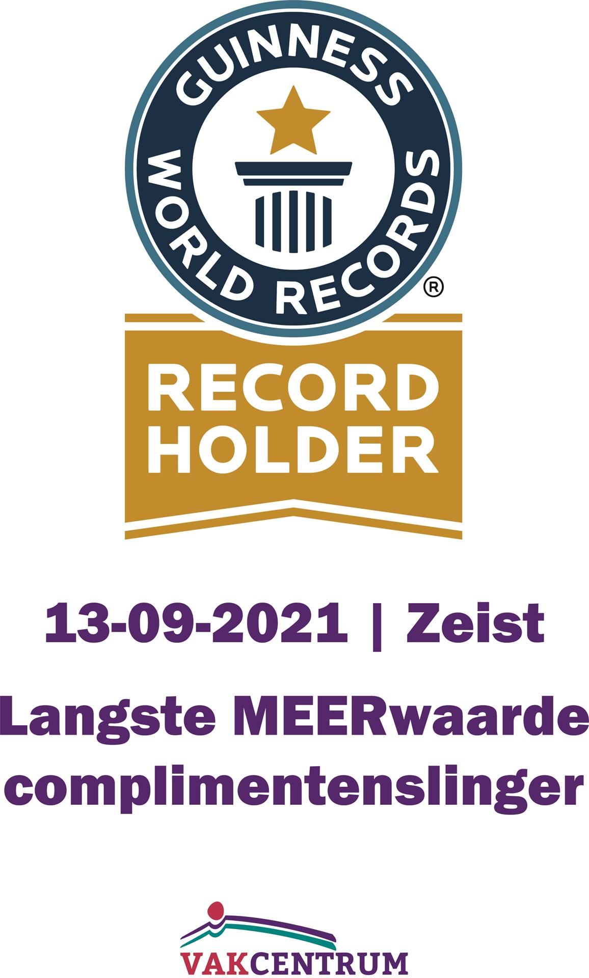 GWR-langste MEERwaarde complimentenslinger-logo - FC (lettercontouren).jpg