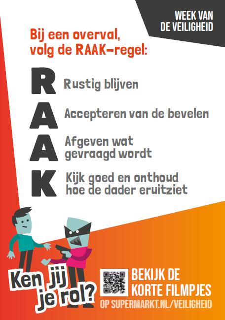 Bij een overval, volg de RAAK-regel.png