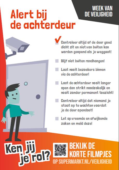 Alert bij de achterdeur (poster A3).png