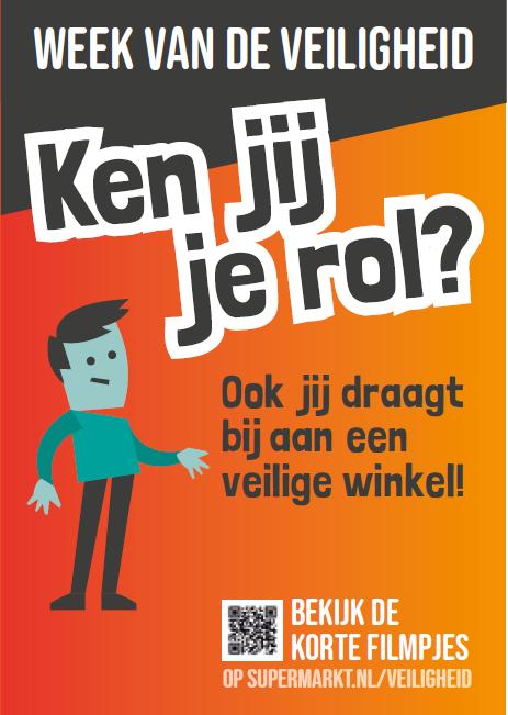 Ken jij je rol (poster A3).png